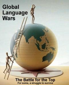 globalisation and language