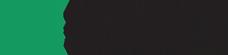 logo_SHF