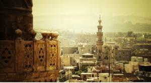 arab culture 2