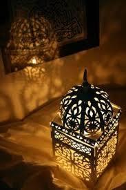 lantern Ramadan