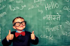 bilingual-child